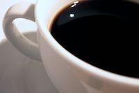 coffee hormones