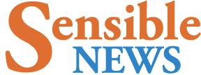 SensNews